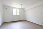 Maison Creil 7 pièce(s) 123 m2 5/11
