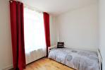 Maison Creil 7 pièce(s) 123 m2 6/11