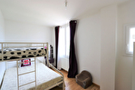 Maison Creil 7 pièce(s) 123 m2 7/11
