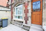 Maison Creil 7 pièce(s) 123 m2 10/11