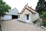 Maison Les Ageux 4 pièce(s) 62.50 m2 2/8