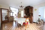 Maison Les Ageux 4 pièce(s) 62.50 m2 3/8