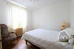 Maison Les Ageux 4 pièce(s) 62.50 m2 4/8
