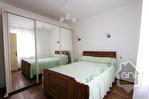 Maison Les Ageux 4 pièce(s) 62.50 m2 5/8