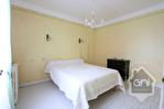 Maison Les Ageux 4 pièce(s) 62.50 m2 6/8