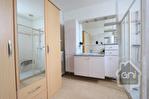 Maison Les Ageux 4 pièce(s) 62.50 m2 7/8