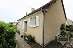 Maison Les Ageux 4 pièce(s) 62.50 m2 8/8