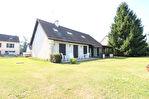 Maison Monceaux 6 pièce(s) 152 m2 2/12