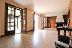 Maison Monceaux 6 pièce(s) 152 m2 4/12
