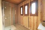 Maison Monceaux 6 pièce(s) 152 m2 6/12