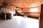 Maison Monceaux 6 pièce(s) 152 m2 7/12