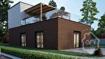 Maison Estrees Saint Denis 6 pièce(s) 136.71 m2 1/5