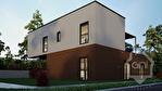 Maison Estrees Saint Denis 6 pièce(s) 136.71 m2 2/5