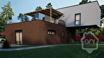 Maison Estrees Saint Denis 6 pièce(s) 136.71 m2 3/5