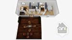 Maison Estrees Saint Denis 6 pièce(s) 136.71 m2 5/5