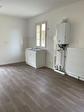 Appartement Verneuil En Halatte 1 pièce(s) 20.24 m2 3/3