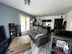 Appartement Verneuil En Halatte 3 pièce(s) 38.20 m2 1/4