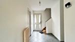 Maison Pont Sainte Maxence 5 pièce(s) 92 m2 9/13