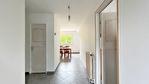 Maison Pont Sainte Maxence 5 pièce(s) 92 m2 10/13