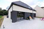 Maison Monceaux 6 pièce(s) 148 m2 2/10
