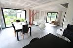 Maison Monceaux 6 pièce(s) 148 m2 3/10