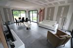 Maison Monceaux 6 pièce(s) 148 m2 4/10