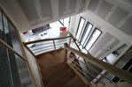 Maison Monceaux 6 pièce(s) 148 m2 6/10