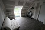 Maison Monceaux 6 pièce(s) 148 m2 7/10