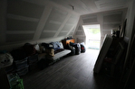 Maison Monceaux 6 pièce(s) 148 m2 9/10