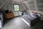 Maison Monceaux 6 pièce(s) 148 m2 10/10