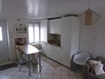 Maison Claye Souilly 3 pièce(s) 47.10 m2 3/7
