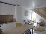 Maison Claye Souilly 3 pièce(s) 47.10 m2 4/7