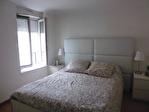 Maison Claye Souilly 3 pièce(s) 47.10 m2 6/7