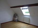 Maison Claye Souilly 3 pièce(s) 47.10 m2 7/7