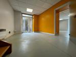 PONT SAINTE MAXENCE - LOCAL COMMERCIAL ET SES MURS de 50.91 m2 4/6
