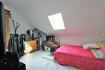 Maison Jaux 6 pièce(s) 122 m2 10/12