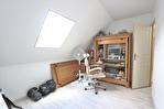 Maison Jaux 6 pièce(s) 122 m2 12/12