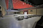 Local d'activité Mogneville 900 m2 9/18