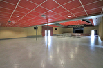 Local d'activité Mogneville 900 m2 10/18