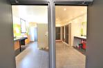 Local d'activité Mogneville 900 m2 13/18