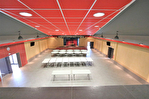 Local d'activité Mogneville 900 m2 18/18