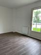 Appartement Verneuil En Halatte 1 pièce(s) 20.24 m2 2/3