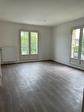 Appartement Verneuil En Halatte 3 pièce(s) 38.20 m2 2/4