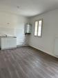 Appartement Verneuil En Halatte 3 pièce(s) 38.20 m2 3/4