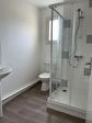 Appartement Verneuil En Halatte 3 pièce(s) 38.20 m2 4/4