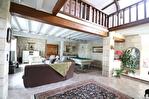 Maison Angicourt 8 pièce(s) 250 m2 3/10