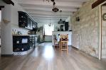 Maison Angicourt 8 pièce(s) 250 m2 5/10
