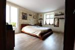 Maison Angicourt 8 pièce(s) 250 m2 6/10