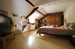 Maison Angicourt 8 pièce(s) 250 m2 7/10