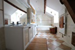 Maison Angicourt 8 pièce(s) 250 m2 8/10